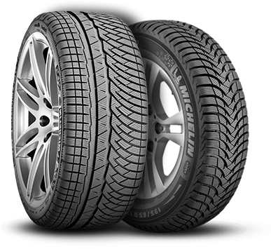 michelin_tires_watertown_tire_shop